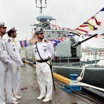راشا تودی: ایران در فکر گسترش قلمروی نظامی خود در جهان
