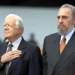 ده رییس جمهوری امریکا چه رویکردی در قبال فیدل کاسترو اتخاذ کردند؟