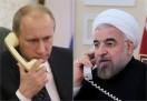 مسکو مسیرمناسبی را طی میکند/همکاری ایران و روسیه درمبارزه با تروریسم ادامه دارد