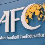 اعتراض رسمی تاج به انتخابهای AFC :فدراسیون فوتبال ایران، مراسم برترینهای آسیا را تحریم کرد