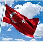 ترکیه در عراق؛ در جستجوی جغرافیای از دست رفته