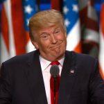 پیروزی ترامپ، پیروزی جمهوریخواهان نیست