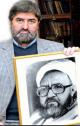 علی مطهری؛ «آقازاده ای» که دیگر تنها یک «آقازاده» نیست