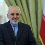 سفر سوم ظریف، نقطه تحول مناسبات ایران و لبنان در دوران ژنرال عون