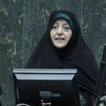 ابتکار: ایران رتبه 9 انتشار گازهای گلخانه ای در جهان را دارد
