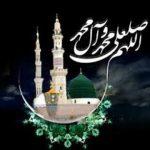 گفتمان صلح جهانی در پرتو توجه به سیره رسول اکرم(ص)
