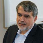 وزیر فرهنگ و ارشاد اسلامی: تاسیس سازمان نظام رسانه ای در دستور کار دولت قرار گرفته است