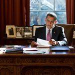 پایداری دیپلماسی فشرده ایران/تعهد آمریکا به حذف مواردی از قانون تحریمهای ۱۰ساله