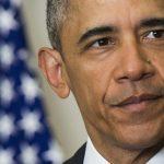 بر اساس برجام/اوباما توقف تحریمها علیه ایران را تمدید میکند