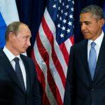 جنگسرد دوم میان واشنگتن و مسکو/ جزئیات جاسوسیهای روسیه علیه امریکا+تصاویر
