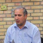 تاج: احتمال میزبانی ایران در جام جهانی فوتسال