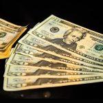 ذخایر ارزی ایران ۱۳۵میلیارد دلار شد