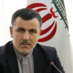فرماندار بهشهر: روستاییان برای اجرای طرح هادی با دولت همکاری کنند