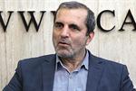 یوسف نژاد: برجام نباید دستخوش تمایلات سیاسی و گروهی قرار گیرد