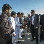 وزیر بهداشت در آستانه هفته وحدت به سیستان و بلوچستان میرود