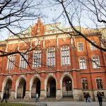 بهترین کشورهای اروپایی برای ادامه تحصیل