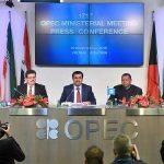 رسانه های جهان به تحسین ایران برآمدند/ تهران در اوپک خوش درخشید
