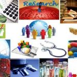 راه اندازی ۲۸۰۰ شرکت دانش بنیان در دولت یازدهم