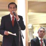 رئیس جمهوری اندونزی: آغاز دوره جدید در روابط با ایران/ مبادلات به ۲ میلیارد دلار می رسد