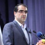سید حسن هاشمی: وزیر بهداشت و حتی رئیس بیمارستان می تواند یک متخصص اقتصاد،مدیریت یا حتی یک پرستار باشد