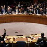 گاردین: خشم اسراییل از قطعنامه شورای امنیت/ اروپایی ها از نتانیاهو سرخورده شده اند