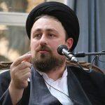 سخنان خواندنی سیدحسن خمینی درباره آیتالله هاشمی/از ردصلاحیت و مناظرات کذایی تا سرک کشیدن به اینترنت
