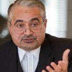 موسویان:ایران با برجام ازآوار سنگین ترین تحریم های تاریخ معاصر رها شد