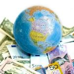 برجام چند دلار از دارایی های ایران را آزاد کرد؟