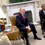 هشدار اوباما به ترامپ درباره برجام