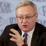 روسیه: برجام لغو شدنی نیست/ اجرای پیمان هسته ای موضع قاطع مسکو