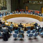 شورای امنیت با تایید پایبندی ایران به برجام خواستار اجرای آن از تمامی طرف ها شد