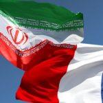به بهانه سفر دوشنبه وزیر خارجه فرانسه به تهران؛ پیام پسابرجامی پاریس