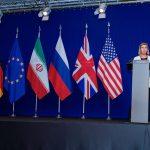حرکت اروپاییها برای تقویت همکاری و سرمایهگذاری در ایران