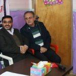 برگزاری کارگاه آموزشی کاهش طلاق در مهدهای کودک نکا