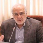 استاندار مازندران خبرداد: پرداخت تسهیلات بسته رونق تولید به ۹۹۰ واحد تولیدی مازندران