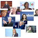 ۱۰ زن قدرتمند جهان از نگاه فوربس