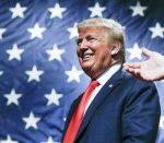 آیا ترامپ به ایران حمله نظامی خواهد کرد؟
