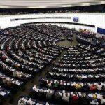 واکنش پارلمان اروپا به ادامه شهرک سازی رژیم صهیونیستی و مصادره اراضی فلسطین