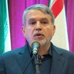 وزیر فرهنگ و ارشاد اسلامی: ۴۰ میلیون نفر در کشور گوشی هوشمند دارند