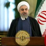 هشدارهای انتخاباتی روحانی به صداوسیما و نهادهای دولتی