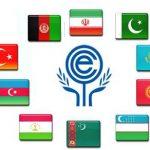 اسلام آباد میزبان روحانی؛ اکو فرصتی برای توسعه مناسبات