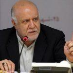 زنگنه: ۱۱ فاز پارس جنوبی در دولت یازدهم وارد مدار شد