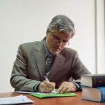 نامه محمود صادقی به فرمانده سپاه درباره بازداشت خبرنگاران اصلاحطلب