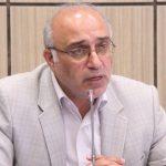 اقامت بیش از ۲ میلیون نفرشب در مازندران