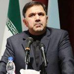 خبر وزیر راه از تحول بزرگ در فرودگاههای کشور
