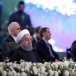 روحانی:اکو در آسیای آینده،کلید تعامل شرق و غرب خواهد شد