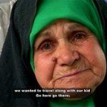 فیلم | سادات خانم؛ ایران مدیون یک عمر تنهایی توست