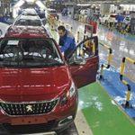 مشخصات فنی پژو ۲۰۰۸ که ایران خودرو تولید آن را آغاز کرد/ اولین محصول مونتاژ داخل پس از برجام