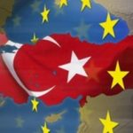 چرا رابطه ترکیه و اروپا سیاه شد؟