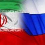 بررسی همکاریهای نظامی تهران- مسکو در سال ۹۵